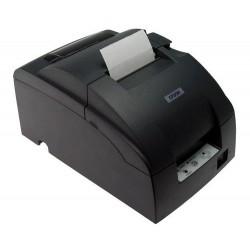 IMPRESORA EPSON (TM-U220D-806) NO AUTOMATICA USB NEG