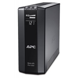 UPS CDP R-SMART (1210) 1200VA/720WATTS 10 TOMAS