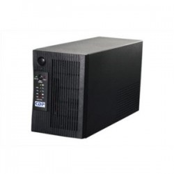 UPS CDP ON-LINE (UPO11-3AX) 3000VOLTS/2400WATTS