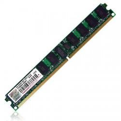 MEMORIA AVANT 2GB 667MHZ DDR2 U-DIMM