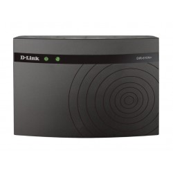 ROUTER D-LINK (DIR-610N+) WIRELESS N150