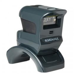LECTOR GRYPHON DATALOGIC 2D (GPS4490) ESTACIONARIO C/CABLE (90A052065) USB