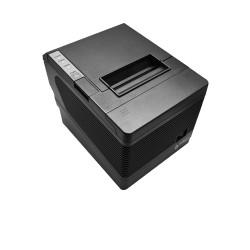 IMPRESORA 3NSTAR (RPT008) TERMICA AUTOMATICA USB/SERIAL/ETHERNET