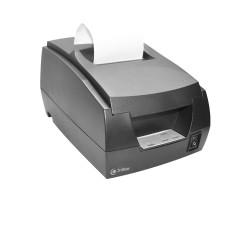 IMPRESORA 3NSTAR (RPI006) 9 PINES USB