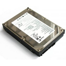 DD PC SEAGATE 2TB 7200 RPM SERIAL ATA III