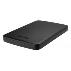 "DD EXT 1TB 2.5"" TOSHIBA (CANVIO) USB 3.0"
