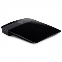 ROUTER LINKSYS (E900-LA) WIRELESS-N 4PT